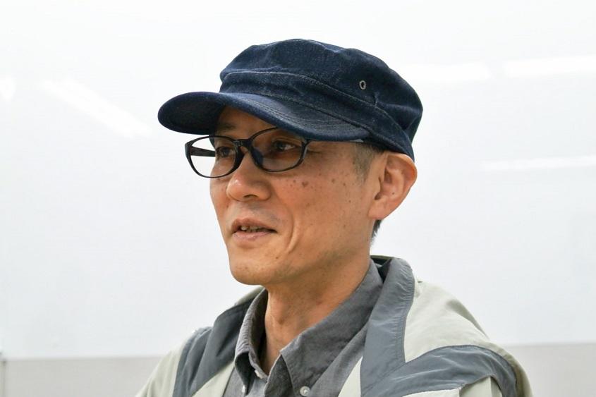 「情シスは技術より人の側面の方が大きい」 作家 一田 和樹 氏の画像