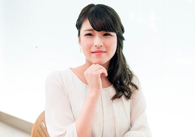 ジャパンネット銀行 開発一部 アプリケーション開発第一グループ 横山由希さん