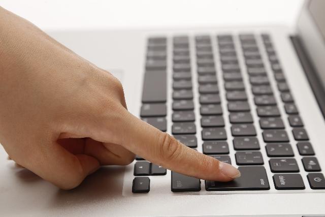 メール誤送信対策のイメージ画像