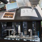 【ロボデックス】インダストリー4.0時代のロボット・製造ラインを展示 KUKA、ヤマハ発動機